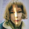 Kiane profile image