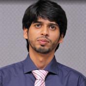 Ariful-Islam profile image