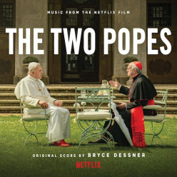 The Two Popes Film Review