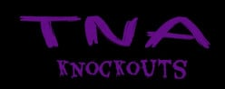 The Trailblazers of the TNA Knockouts Division