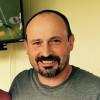 PaulGoodman67 profile image