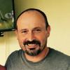 PaulGoodman67 LM profile image