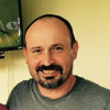 BigBrains2 profile image