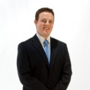 NathanDorman profile image