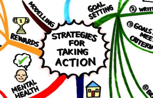 goals,new year resolutions, taking action