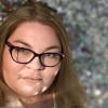 Kelly Eagles profile image