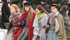 Little Women (2019): Review