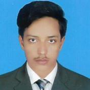Muhammad Nauman Hanif profile image