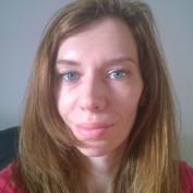 Olivia Mills profile image