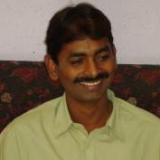 zakirlko profile image