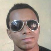 ER Raje Anant Tejale profile image