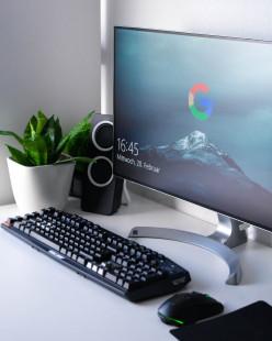 6 Ways to Start a Successful Blog