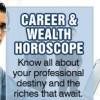 indianastrologer profile image