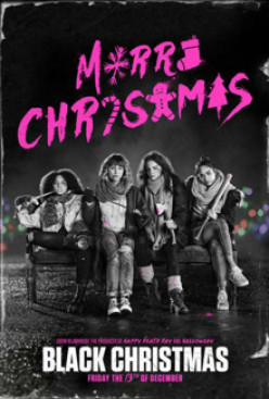 Black Christmas (2019) Review