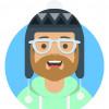 Saryn Blackwood profile image