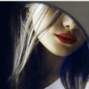 Avashan profile image