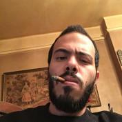 MOoOW Ali profile image