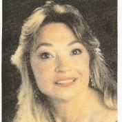 Deborah-Lynn profile image