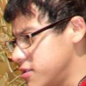 skinclear profile image