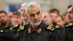 Trump's Assassination of Iran's Soleimani