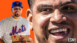 Mets Sign Betances To A 1-Year $10.5 Million Deal Thanks To Cespedes 2020 Salary Slashing.