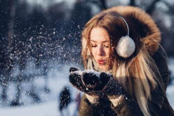 Observe National Winter Skin Relief Day- Winter Skin Care Guide