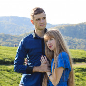 Alyona Gorbatova profile image