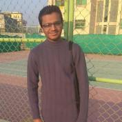 AbdullahMansoor19 profile image