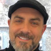 Paulo Do Carmo profile image