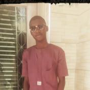 Enoch Azariah profile image