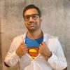Faizan Alii profile image