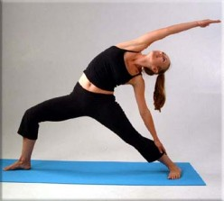 Mind-Body Intervention: Maximizing Yoga Benefits