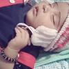 Riffat Junaid profile image