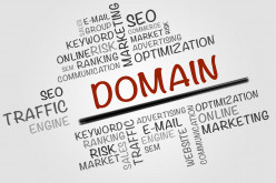 What Is a Premium Domain Name? A Broker Explains