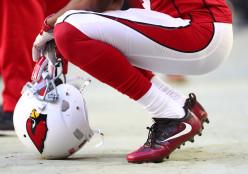 10 Best Running Backs in Arizona Cardinals History