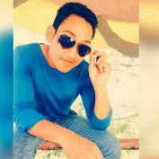 Akash1958singh profile image