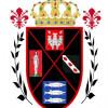 Antwerp profile image