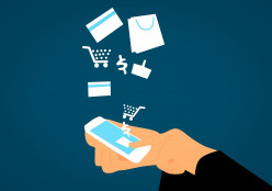 4 E-commerce Trends to Drive Sales and Brand Growth