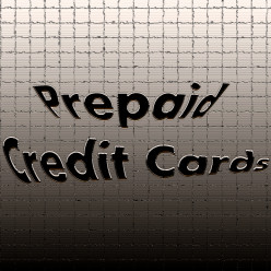 Credit Cards for Bad Credit: Do They Really Help?