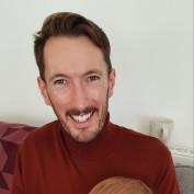 shapebubble profile image