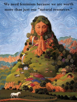 Breaking the Painful Cycle: Female Solidarity and Womb Healing (Part 1)