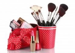 Men's Makeup Rights