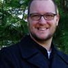 Joshua de Vries profile image