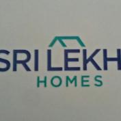Sreelekha Homes profile image