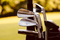 Money-Saving Tips When Shopping for Golf Equipment