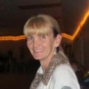 Tammi Brownlee profile image