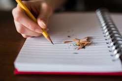 Writing a Short Story Is Easy With These Tips