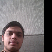 Saurav 111 profile image