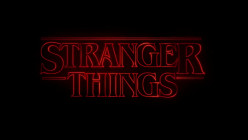 Review of Stranger Things Season 1, 2 and 3 Netflix Series