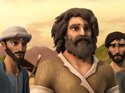 Biblical Account of the Story Behind Third Elijah's Death: John the Baptist
